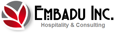 Embadu Inc. | Hospitality & Consulting